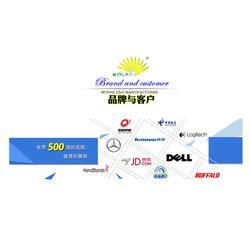 广州葵力(图)、创意广告鼠标垫、广告鼠标垫图片