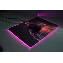 广州葵力(图)、游戏鼠标垫订制、游戏鼠标垫图片