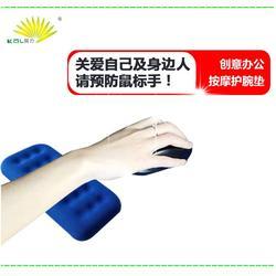 鼠标垫-葵力橡塑 PU鼠标垫图片