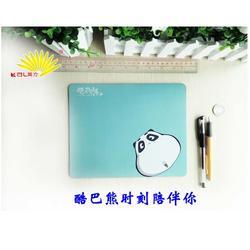 北京平面鼠标垫-葵力橡塑-家用平面鼠标垫图片