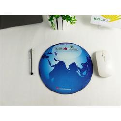广告鼠标垫-PVC广告鼠标垫-葵力橡塑(多图)图片