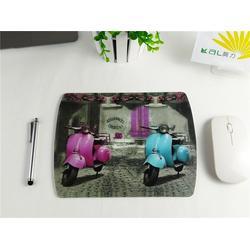 鼠标垫|葵力橡塑(推荐商家)|广告鼠标垫多少钱图片