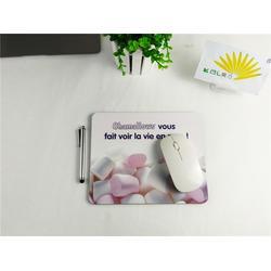 广告平面鼠标垫|鼠标垫|葵力橡塑图片