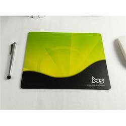 广告鼠标垫定制-鼠标垫-葵力橡塑(多图)图片