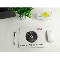 广告鼠标垫单价_鼠标垫_葵力橡塑(查看)图片