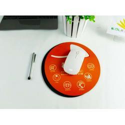葵力橡塑,廣告平面鼠標墊哪家好,鼠標墊圖片