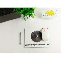 鼠标垫,EVA发泡塑面鼠标垫,葵力橡塑(多图)