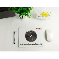葵力橡塑,鼠标垫,广告平面鼠标垫厂家图片