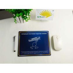 鼠标垫_葵力橡塑_广告鼠标垫定制哪家好图片