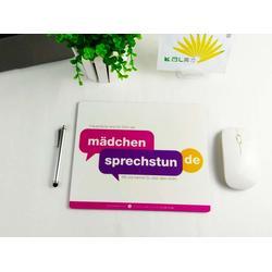 葵力橡塑(多图) 广告平面鼠标垫哪家好 鼠标垫图片