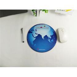 鼠标垫|葵力橡塑(推荐商家)|广告平面鼠标垫垫价钱图片