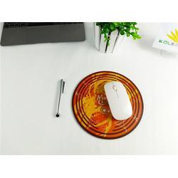 鼠标垫|葵力橡塑|平面鼠标垫订制图片