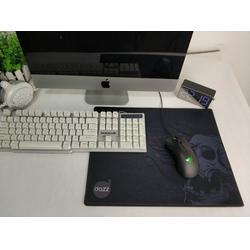 葵力橡塑(多图)、英雄游戏鼠标垫、北京游戏鼠标垫图片