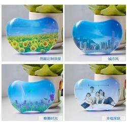 葵力橡塑、广告护腕垫工厂、北京护腕垫图片