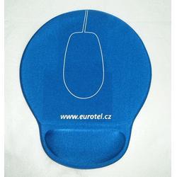 记忆棉护腕鼠标垫-葵力橡塑-记忆棉护腕鼠标垫厂家图片