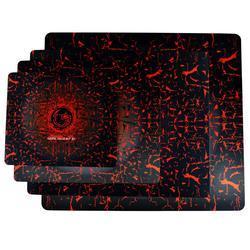 澳门速度型游戏鼠标垫-速度型游戏鼠标垫厂家直销-葵力图片