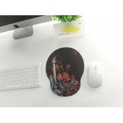 葵力橡塑(多图)、广告记忆棉鼠标垫厂家、北京广告记忆棉鼠标垫图片
