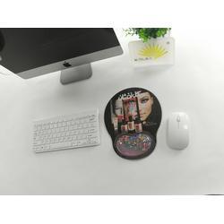 葵力橡塑(图),广告透明鼠标垫供应商,北京广告透明鼠标垫图片