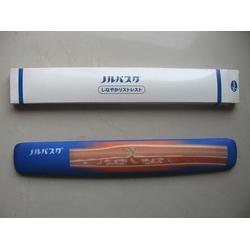 北京記憶棉PU鍵盤墊-記憶棉PU鍵盤墊供應商-葵力橡塑圖片