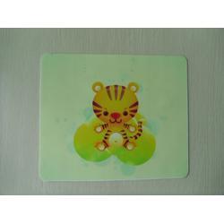 超薄鼠标垫工厂_北京超薄鼠标垫_葵力橡塑图片