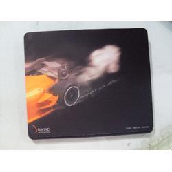 深圳PE发泡塑面鼠标垫_PE发泡塑面鼠标垫_葵力橡塑图片