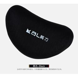 葵力橡塑_香港布面硅胶护腕垫_布面硅胶护腕垫定做图片