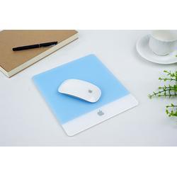 青岛亚克力游戏鼠标垫,亚克力游戏鼠标垫厂家,葵力橡塑(多图)图片