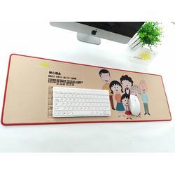 葵力橡塑、澳门企业文化桌垫、企业文化桌垫工厂订制图片