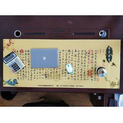 葵力橡塑(多图)_企业文化桌垫厂家直销_上海企业文化桌垫图片