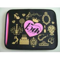 葵力橡塑(图)|企业礼品鼠标垫|上海企业礼品鼠标垫图片