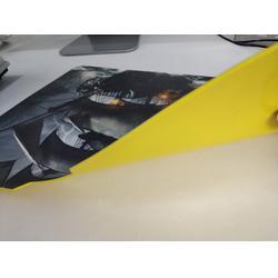 哈爾濱硅膠硫化游戲鼠標墊、硅膠硫化游戲鼠標墊、葵力橡塑圖片