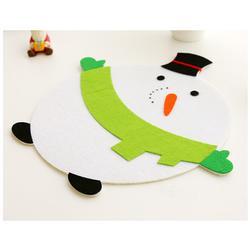 葵力橡塑(图),节日礼品鼠标垫定制厂家,深圳节日礼品鼠标垫图片
