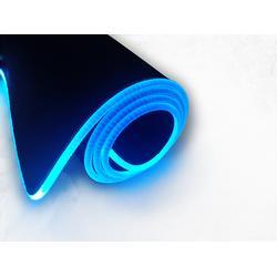 葵力-西安RGB软垫游戏鼠标垫-RGB软垫游戏鼠标垫订制图片