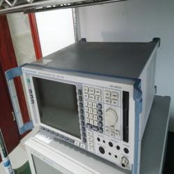 R&S罗德与施瓦茨 FSP3 频谱分析仪图片