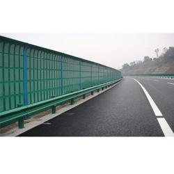 河北高速公路声屏障,声屏障,珲奥声屏障信誉保证(查看)图片