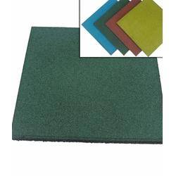 莱芜橡胶地板-橡胶地板厂商-康俪娜斯图片