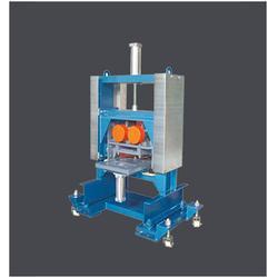 搅拌机-中南仪器(在线咨询)湖南搅拌机图片