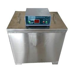 养护箱-中南仪器-安徽养护箱图片
