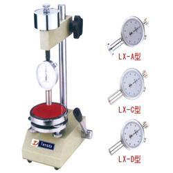 防水卷材反射率测定仪_中南仪器_防水卷材图片