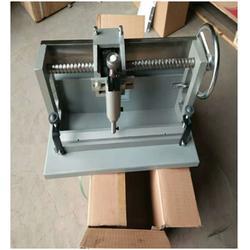 混凝土抗渗仪,混凝土,中南仪器(查看)图片