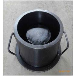 混凝土-混凝土砼硫酸盐试验机-中南仪器(优质商家)图片
