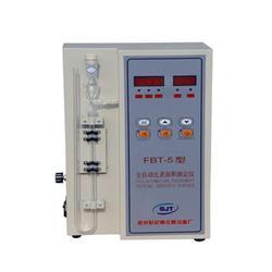 安徽养护箱-中南仪器-养护箱图片