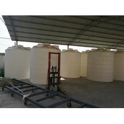 开封甲醇储罐生产厂家-【平安容器】(在线咨询)-甲醇储罐图片