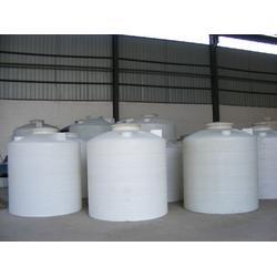 太原哪家盐酸储罐质量好|【平安容器】(在线咨询)|盐酸储罐图片