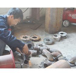 節能環保鍋爐廠家-川洲電氣(在線咨詢)烏蘭察布節能環保鍋爐