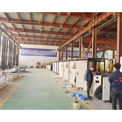 山西環保鍋爐、節能環保鍋爐選川洲、工業環保鍋爐