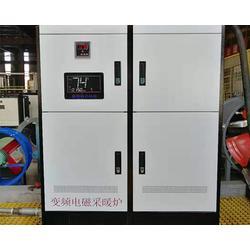 川洲电气 电锅炉-湖北电锅炉图片