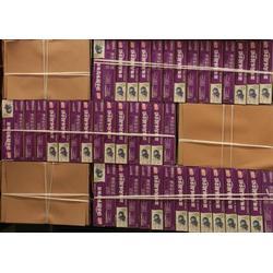 彩盒印刷包装厂_圣彩包装_扬州彩盒图片