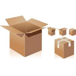 栖霞区纸箱、圣彩包装公司、做纸箱厂家图片