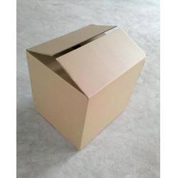 纸箱包装厂 纸箱 南京圣彩包装厂家图片